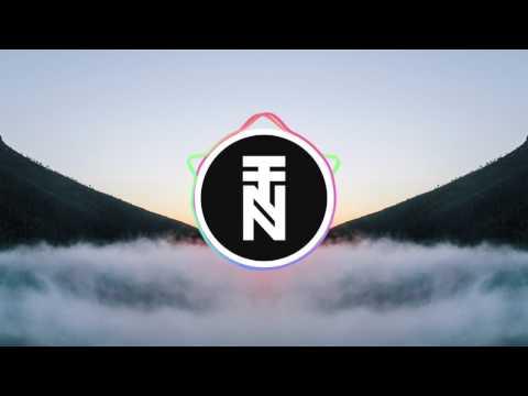 Do You Love Me (Trap Remix)
