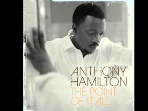 Anthony Hamilton Feat David Banner Cool Youtube