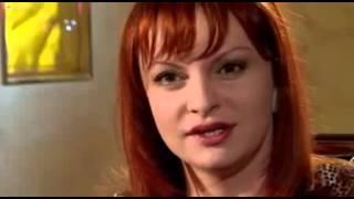 2 Наталья Толстая  Как справится с чувством недолюбленности