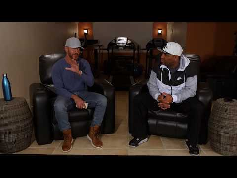 How To Go From Average To Phenomenal - With Eric Thomas