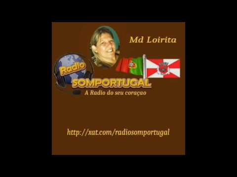Somos Portugal, Radio Som Portugal
