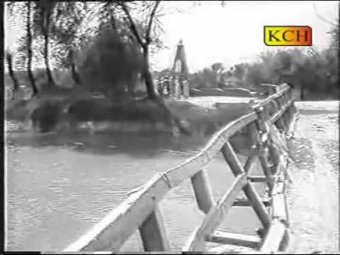 Noor Jahan Rang Laye ga Shaheedon ka laho(Pakistan Army Song).mp4