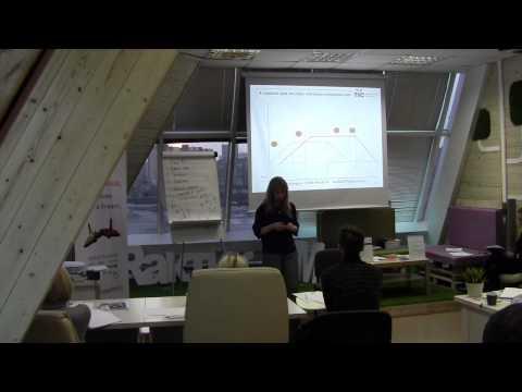 Анализ эффективности маркетинговых мероприятий