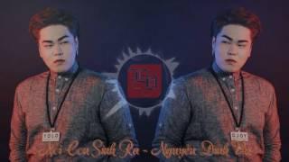 Nơi Con Sinh Ra   Nguyễn Đình Vũ By Ecoin Dat