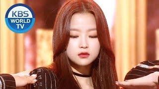 BVNDIT (밴디트) - 드라마틱 (Dramatic) [Music Bank / 2019.06.07]