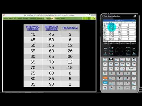 Como usar la memoria de la calculadora Casio fx 570 ES from YouTube · Duration:  2 minutes 33 seconds