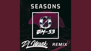 Play Seasons (Dlmark Remix)