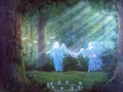 spirits of the dead edgar allan poe pdf