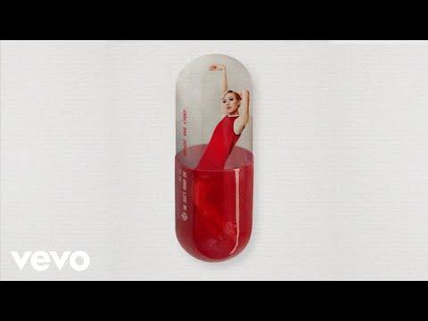 Carly Rae Jepsen - No Drug Like Me (Mansionair Remix)