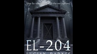 EL-204 Book Trailer