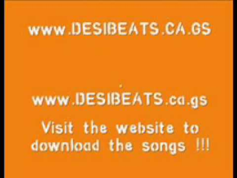 jashnn - Aish Karle - w/t Download Link   lyrics