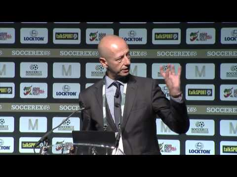 Soccerex Transfer Review by Prime Time Sport