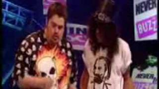 The Slash experience - BBC.3gp