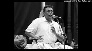 sharavaNa bhava guhanE - Madhyamavathi - Papanasam Sivan - sanjay Subramanyam