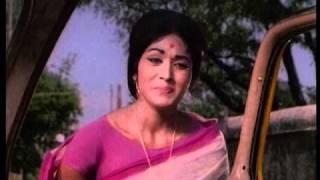 Sadhu Aur Shaitaan - Kya Karu - Mahmood & Pran - Bollywood Hit Comedy Scenes
