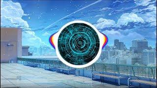 【Nightcore】Rooftop (Hugel Remix)