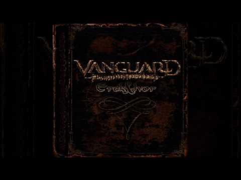 Vanguard - Erek And Ivor (FULL ALBUM/READ THE DESCRIPTION)