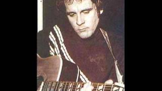 Tim Hardin - Whiskey Whiskey