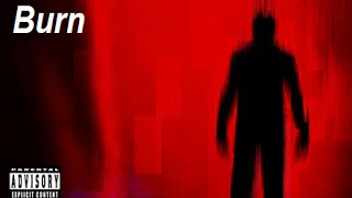 Artista: Nine Inch Nails Album: Beside You In Time (Halo22) Grabaci...