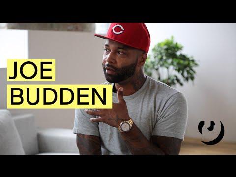 Joe Budden – Playing Our Part Lyrics | Genius Lyrics
