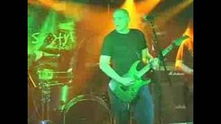 Unsilence - Still (live)