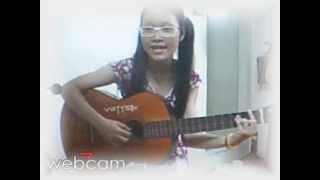 [MV][Cover] Em Như Tia Nắng Mặt Trời - Ý Nhiên