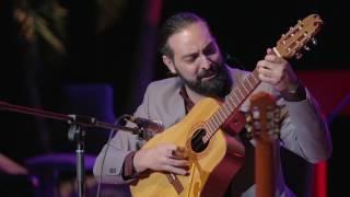 Músico Part 1 | Alain Pérez | TEDxHabana