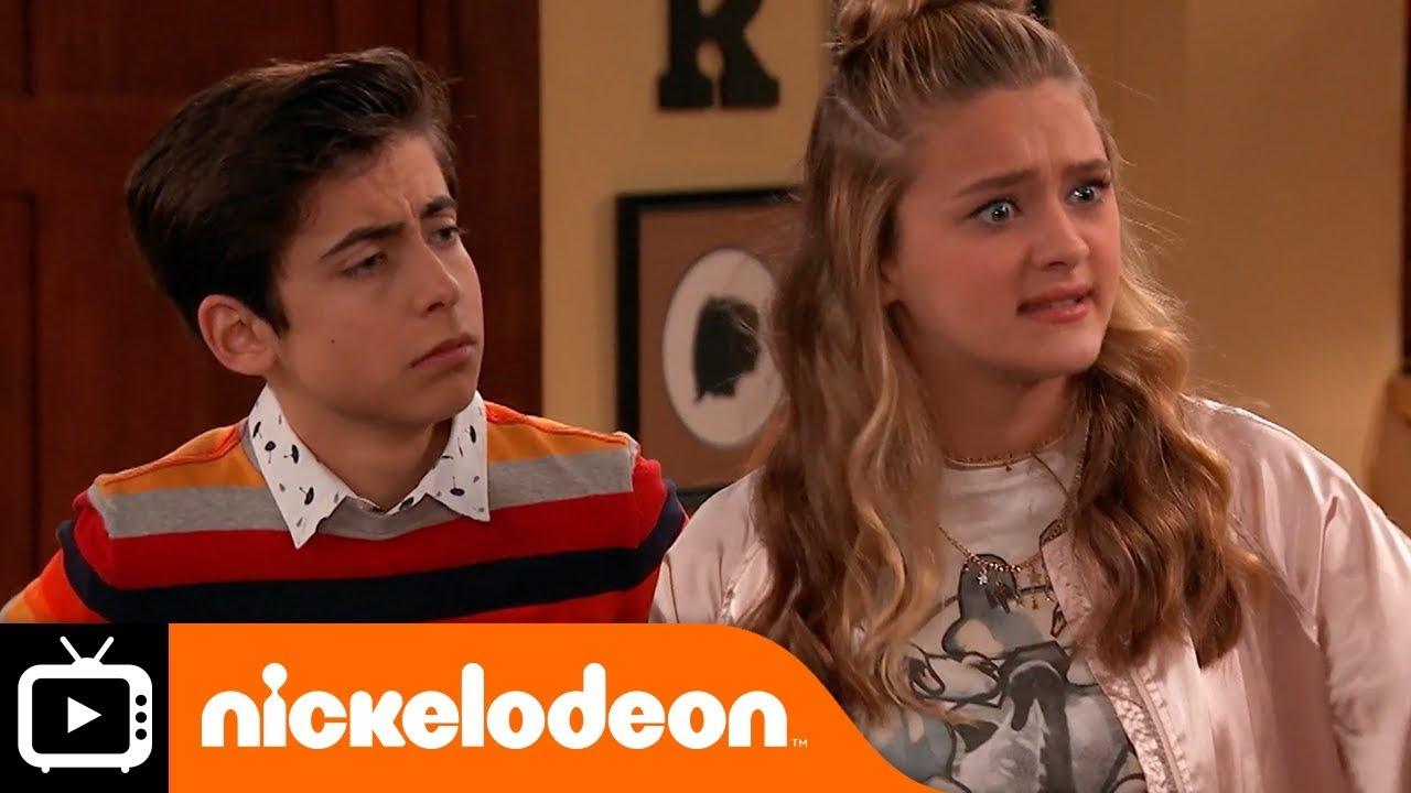 Download Nicky, Ricky, Dicky & Dawn   Australia   Nickelodeon UK