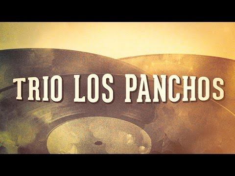 Trio Los Panchos, Vol. 1 « Les idoles de la musique latine » (Album complet)