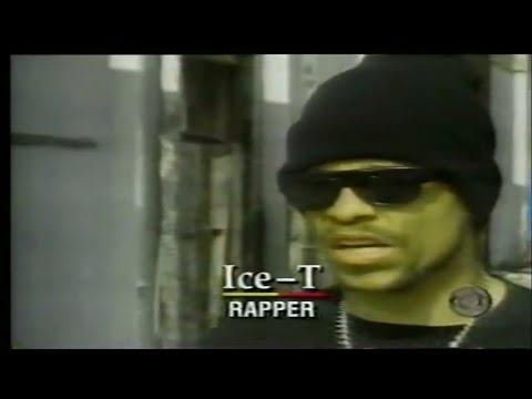 cop-killer-☆-ice-t-(1992-news-clip)