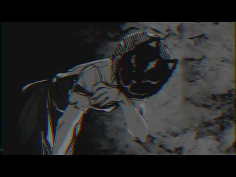 【Maretu】コウカツ (Koukatsu)/一松(おそ松さん)-lyrics-español -edit-