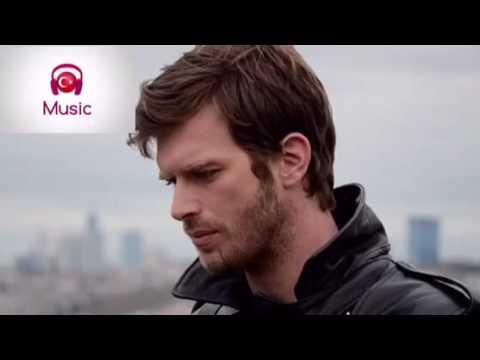 Kuzey Guney Music - Turkish series Kivanc