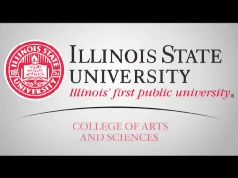 2016 Spring Commencement - College of Arts and Sciences