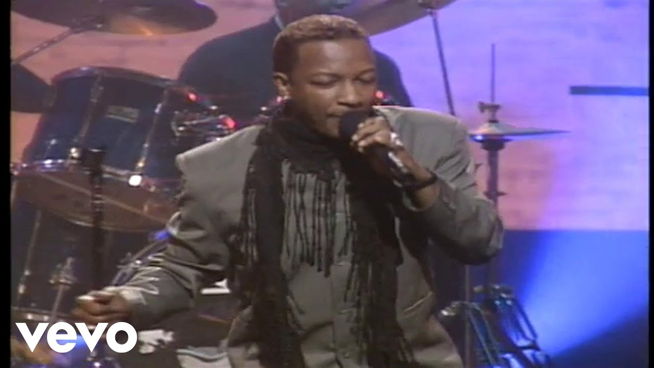 kool-the-gang-celebration-koolandthegangvevo-1447962091