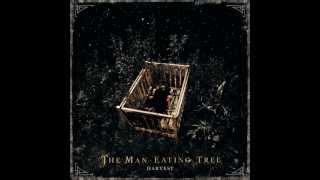 Watch Maneating Tree All You Kept Free video