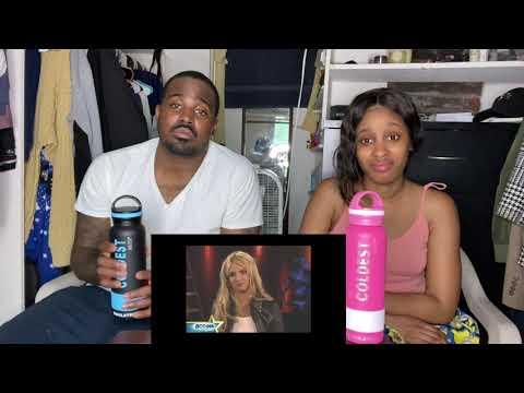 Britney Spears - An Icon Ruined By Fame (Documentary) (Reaction) #BritneySpears #AnIconRuinedByFame