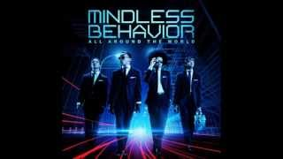 Repeat youtube video Mindless Behavior-All Around The World (Full Album)