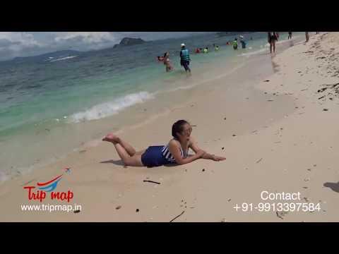 TripMap Tours & Travels (Bangkok   Pattaya   Phuket   Krabi   Singapore)