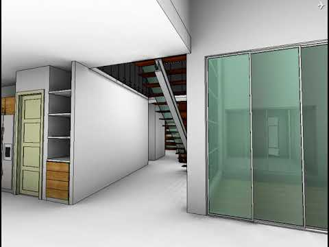 3D Virtual Tour Of Your Home Design