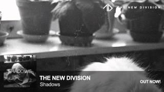 Скачать The New Division Shadows