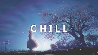 Nomyn - Distance | Chillstep | Relax Music | Немагия