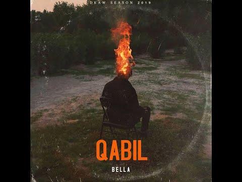 QABIL - M-Zee Bella | DKAW SEASON 2019
