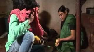 Bhookh Ek Bebasi Hindi Movie