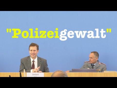 3. Juni 2020 - Bemerkenswerte Bundespressekonferenz | RegPK
