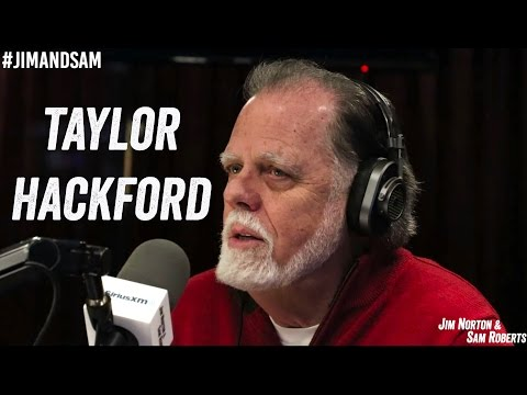 Taylor Hackford  Chuck Berry & Keith Richards, Devil's Advocate, Donald Trump, Ray,  Filmmaking