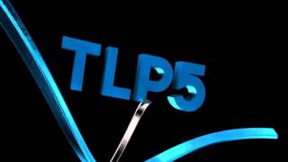 Intro TLP5