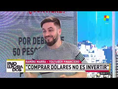 2019: En Qué Nos Conviene Invertir Nuestros Ahorros