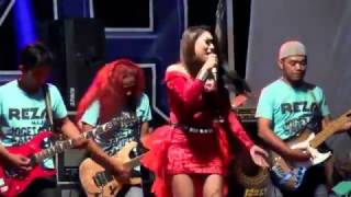 NEW REZA - RAHMAT ILLAHI D'Koplo Indonesia