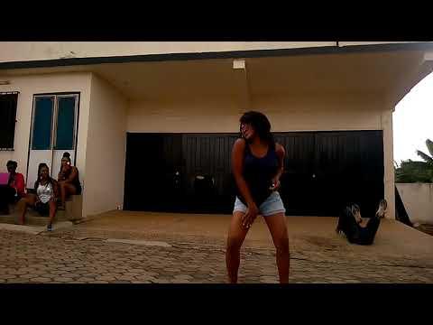 Raga Sia..kusi poro PNG Music