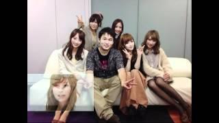 TiaraGirl 編集部ちゃんねる 3/2放映分です♡ http://ustre.am/BnpG.